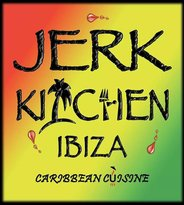 Jerk Kitchen Ibiza