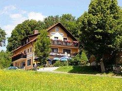 Zum Signalstein in Obertrubach