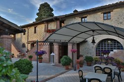 Trilogy Club Pizzeria Ristorante Pub