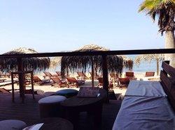 Παραλία Βούλας