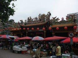 Wunchanggong