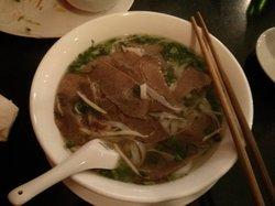 Vietnamese Hoai Nam