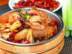 Chuanxi Restaurant