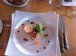Restaurant Op de Hej