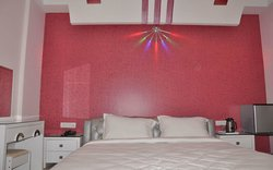 Madhav Paradise Hotel