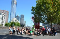Melbourne's Best Tours
