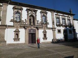 Camara Municipal de Guimaraes