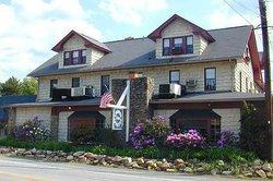 Ligonier Country Inn