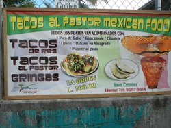 Tacos West End