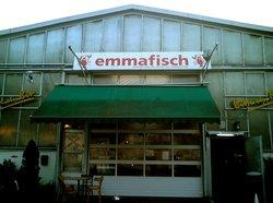 emmafisch
