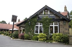 Ribchester Arms