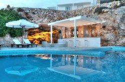Paros Agnanti Resort