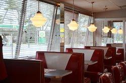 Lynbrook Diner
