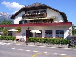 Hotel WASTL Albergo
