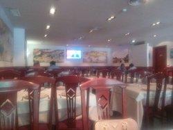 Restaurante Chino Telelotus
