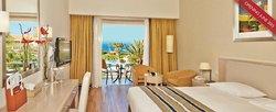 Olympic Lagoon Resort Paphos June 2015 (99306497)