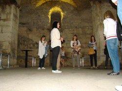 Vetus Itinera - Day Tours