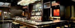 The Keg Steakhouse & Bar - Calgary 4th Ave