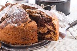 Philadelphia Baking Company