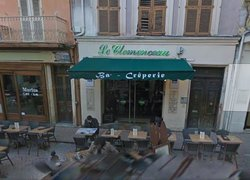 Le Clemenceau