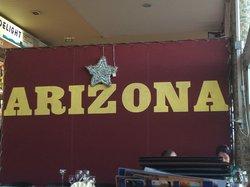Arizzona Restaurant