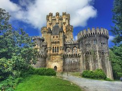 ToursByBasques Private Guided Tours