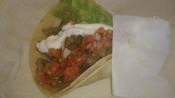 Best tacos in Vegas!!!!