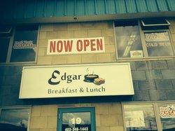 Edgar Restaurant