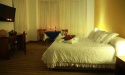 Hotel Xue Sabana