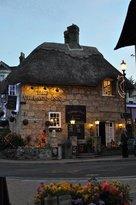 The Village Inn Restaurant