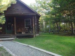 Sleeping Bear Campground