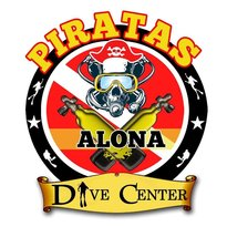 ‪Piratas Alona Dive Center‬