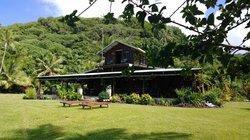 Epi Island Guesthouse