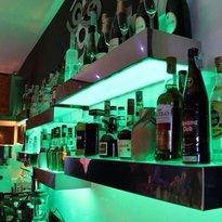 300 Lounge Bar