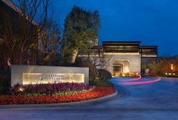 Hyatt Regency Chongming