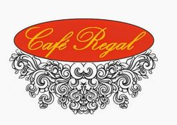 Cafe Regal