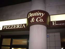 Destiny & Co.