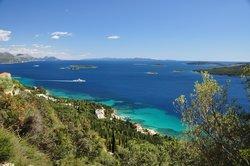 Dubrovnik Riviera Tours