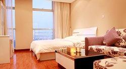 Yuan Da International Service Apartment
