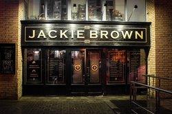 Jackie Brown Pub