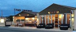 Divina Restaurant Cafe