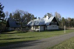Laugu Guesthouse