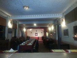 Satkar Restaurant