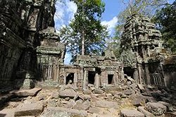 Cambodia Adventure Guide - Private Day Tours
