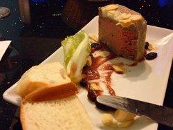 Buccaneer Restaurant
