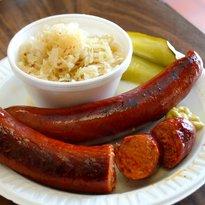 Mattern Sausage & Meats