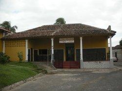 Casa Xalteva