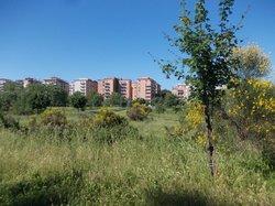 Parco Delle Valli