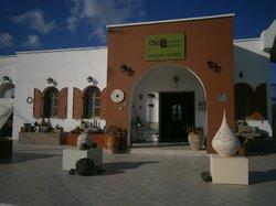 1260 Ceramic studio