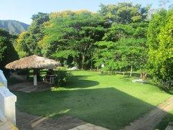 Hotel Fazenda Appaloosa